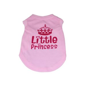 Little Princess Tank Top